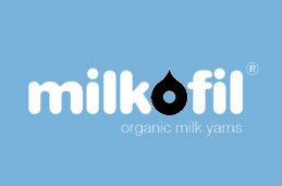 milkofil_01